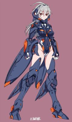 Tagged with anime, fanart, hotgirls, animegirl; Anime Fanart Collection HD Vol. Female Character Design, Character Creation, Character Design Inspiration, Character Concept, Character Art, Cyberpunk Character, Cyberpunk Art, Fantasy Characters, Anime Characters