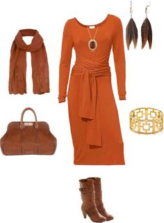 """""""Untitled #20"""" by christen426 on Polyvore"""
