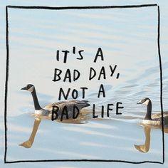 Adam J. Kurtz criou vários GIFs para ajudar a enfrentar o dia a dia com mais calma;