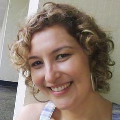 Blog da professora Gissele