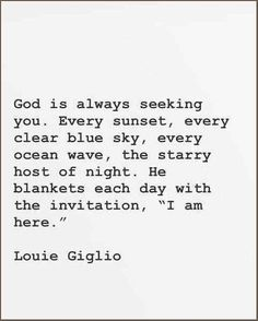 quotes about God/ faith quotes Motivacional Quotes, Bible Verses Quotes, Faith Quotes, Words Quotes, Nature Quotes, Gods Grace Quotes, Sunset Quotes God, Quotes On Strength, Gods Timing Quotes