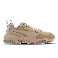 fe38e7c4189 Puma Thunder Desert - Women Shoes (368024-01)   Foot Locker » Huge
