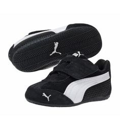 I really want another pair of these babys!!
