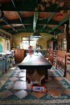 La Lita Art&Craft WorkShop & Gallery