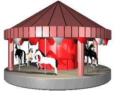 Реклама на infoportal.lv Riga, Gazebo, Outdoor Structures, Deck Gazebo, Cabana, Arbors
