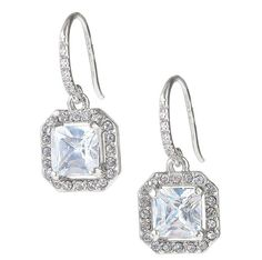 Buy certified tampered high quality designer jewellery online for men and women on low prices at Beststyletoday.