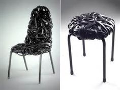 recycled bicycle tires - Yahoo Search Results Yahoo Image Search Results