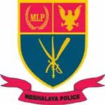 2014 Recruitment for Meghalaya Police, 120 Armed Branch Sub-Inspector (ABSI) Posts – Feb 2014