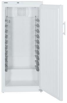 Liebherr BKv 5040 Kühlschrank für Bäckereibleche kaufen Sheet Metal, Closet