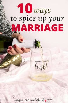 Great advice to rekindle your marriage at any stage. Love the tips to create a stronger marriage and add a little spice to the relationship! Saving Your Marriage, Save My Marriage, Marriage Advice, Love And Marriage, Marriage Thoughts, Strong Marriage, Marriage Relationship, Rekindle Relationship, Broken Marriage