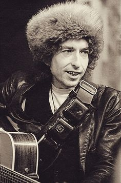 18 Rare Photos From Bob Dylan's 'Rolling Thunder Revue' Tour by Ken Regan Gordon Lightfoot, Rolling Thunder, Joan Baez, John Lennon Beatles, Gretsch, Thomas Brodie Sangster, Ringo Starr, Bob Dylan, Jimi Hendrix