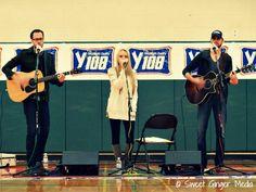#DanielleBradbery #LiveMusic #Pittsburgh #Photography #SweetGingerMedia