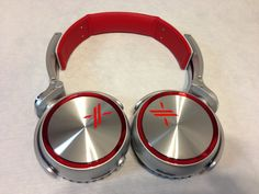 Sony X Headphones Review @Sonyelectronics