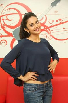 Rakul Preet Singh Latest Hos Pictures You May not See Bollywood Actress Hot, Beautiful Bollywood Actress, Indian Bollywood, Bollywood Fashion, Beautiful Actresses, Beautiful Girl Indian, Most Beautiful Indian Actress, Cute Celebrities, Indian Celebrities