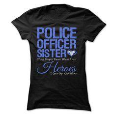 Best Police Officer Shirt T Shirt, Hoodie, Sweatshirt