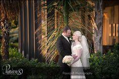 Natasha & Jordan – Wedding at the Brighton Savoy