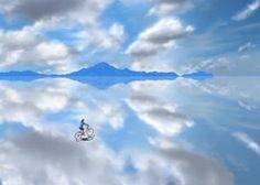 これぞ奇跡の瞬間!自然が創りだす奇跡の絶景10選。