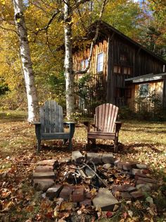 Nature Retreat Hike, Ski & Yoga - Cottages for Rent in Paris, Maine, United States Thanksgiving Decorations, Fall Decorations, Nordic Skiing, Life Transitions, Hiking Trails, Pond, Maine, Relax, United States