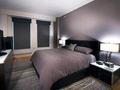 DP_Vanessa-DeLeon-Tribeca-Gray-Bedroom_s4x3_lg.jpg (616×462)