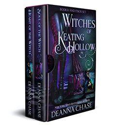 Paranormal Romance, Romance Novels, Book 1, Book Club Books, Free Kindle Books, Free Ebooks, Fiction Novels, Historical Romance, Bestselling Author
