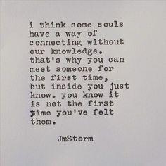 Mooie quote