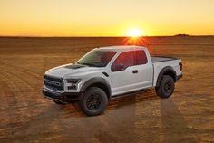 37 best ford f 150 raptor images ford svt pickup trucks ford rh pinterest com