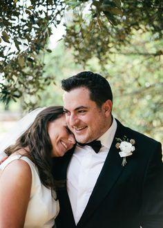 Los novios. Boda organizada por Detallerie. Bride and groom. Wedding by Detallerie.