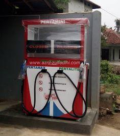Jukebox, Digital, Mini