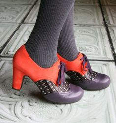 AMERICA :: SHOES :: CHIE MIHARA SHOP ONLINE