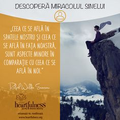 Heartfulness Romania - Google+