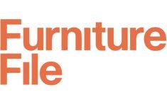 Maxalto Clio Armchair - Furniture File Ltd User Centered Design, Home Catalogue, Coat Racks, Contemporary Furniture, Chair Design, Work Hard, Armchair, Decor, Hangers
