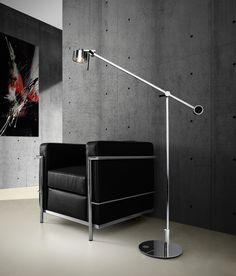 AX 20 by Axo Light | DE | Ax 20 PI | Product