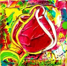'Lightscape-Tulip' kunstenaar Anita Ammerlaan. KUnstenaar Anita Ammerlaan heeft een 1150m2 groot atelier in het centrum van het brabantse Roosendaal, wat tevens wordt gebruikt als expositieruimte voor wisselende gastkunstenaars. www.anitaammerlaan.exto.nl