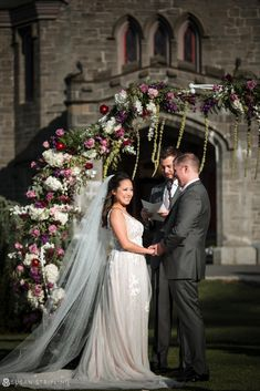 Wedding photography at Whitby Castle, a Lessings venue in Rye, New York Closer To The Sun, Wedding Ceremonies, My Favorite Image, Bridesmaid Dresses, Wedding Dresses, Wedding Moments, Sweet Memories, Photography Portfolio, Rye