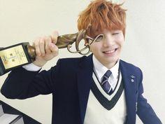 Suga- The Seoul Music Awards Seoul Music Awards, Mnet Asian Music Awards, Youre Everything To Me, Bts Official Twitter, Album Sales, Yoongi, Min Suga, Bulletproof Boy Scouts, Bts Bangtan Boy