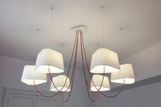 Collection Nuage   Designheure