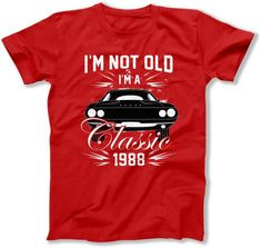 30th Birthday Shirt 30th Bday Gift Ideas For Men Presents For