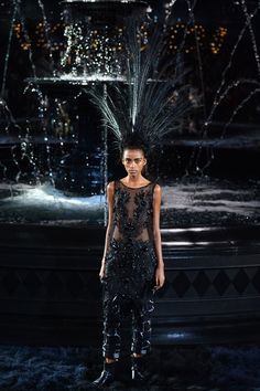 Louis Vuitton Spring 2014 Ready-to-Wear Collection