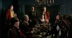 #Outlander #Episode6