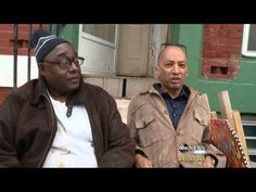 Echoes of Ferguson Spread Across the Country - YouTube