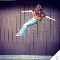 flying butterfly @jane_slaughter / judge @luka04 - @photooftheday- #webstagram
