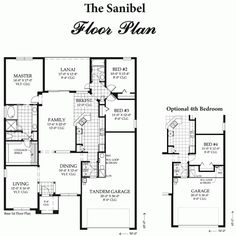 European multi family plan 61029 floor plans duplex for Golf cart plans