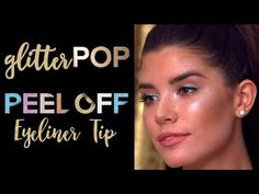 Introducing Glitter Pop Peel-Off Eyeliner! - https://www.avon.com/?repid=16581277 toofacedcosmetics   	 		Amazon.com Beauty: too faced cosmetics 		http://www.amazon.com/ 		Generated with RSS Ground (http://www.rssground.com/) 		 			Too Faced Le Grand Chateau 			https://www.amazon.com/Too-Faced-Le-Grand-Chateau/dp/B015NC3TT8?SubscriptionId=AKIAJROTRZDF7NKP6RNA&tag=pixibeauty-20&linkCode=xm2&camp=2025&creative=165953&creativeASIN=B015NC3TT8 			Sun, 15 Oct 20