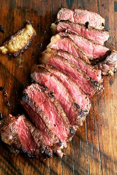 The 15 best recipes the internet has to offer in the quest for better steak