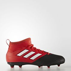 adidas - ACE 17.3 Primemesh Firm Ground Cleats