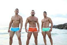 #speedo #speedos #speedoboy #speedolad #speedoman #swimsuit #swimsuits #swimwear #bikini #bikinis #bikiniboy #bikinilad #boyinspeedo #ladinspeedo #sexyboy #sexylad #sexyman