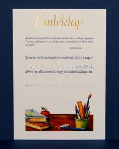 DSC_0282x.jpg :: Blue Press Kiadó Kft.