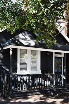 1410 best australian homes images in 2019 mid century design rh pinterest com