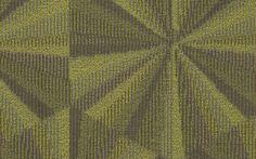 Kaléidoscope KL13 Citron Vert