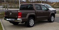 VW_Amarok_2.0_TDI_4MOTION_DC_Highline